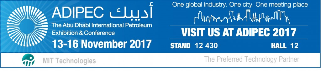 ADIPEC_Exhibitor Signature_2017 copy