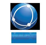 MTDC Logo vertical