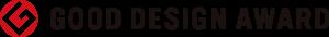 Good Design Award Logo-Transparent