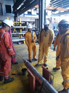 RA-Fsishing source witnessed by Petronas