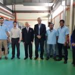 CNC Team