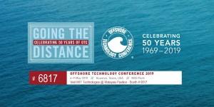 OTC 2019 - Banner- MIT